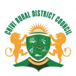 Chivi Rural District Council