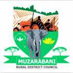 Muzarabani Rural District Council