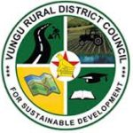 Vungu Rural District Council