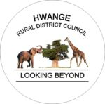 Hwange Rural District Council